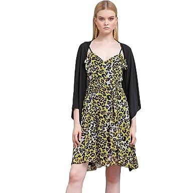 stile alla moda prodotti caldi nuovo arriva ARTIGLI Abito AC1167192 AA7123 Donna Fantasia: Amazon.it ...