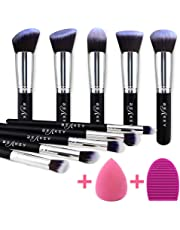207069b11cbe6 Amazon.com: Makeup Brushes & Tools