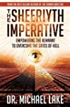 The Sheeriyth Imperative: Empowering...