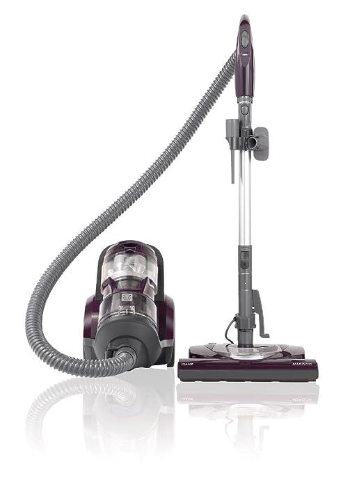Top 10 Mailwaukee Vacuum