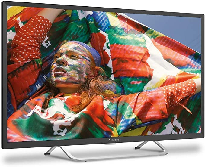 Televisore LCD Strong TV 32