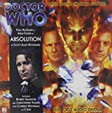 Absolution (Doctor Who)