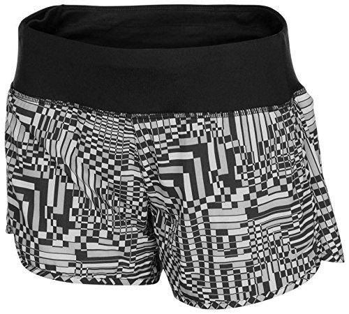 Nike Women's Dri-Fit Printed 4