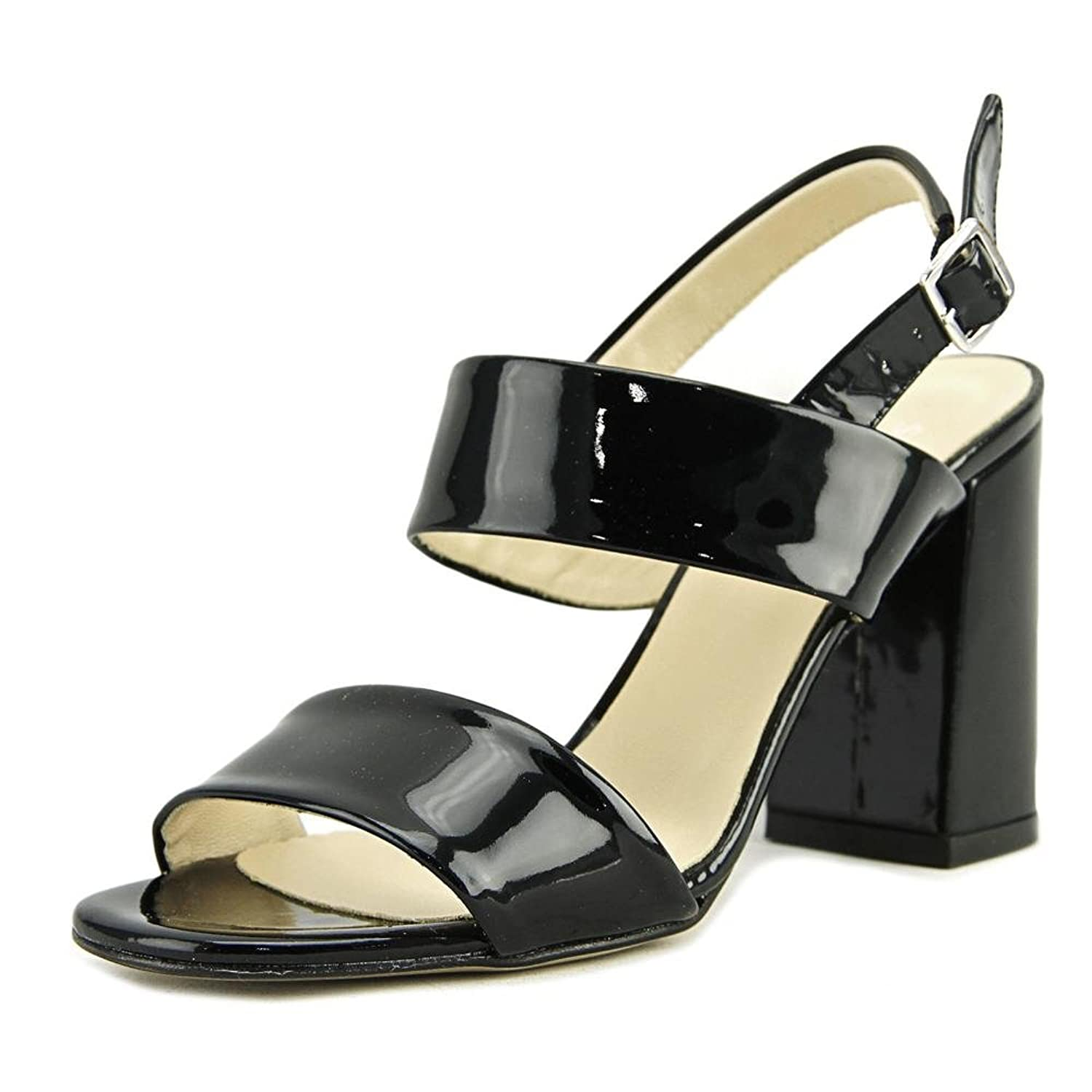 White Mountain Summit morna Open Toe Synthetic Sandals