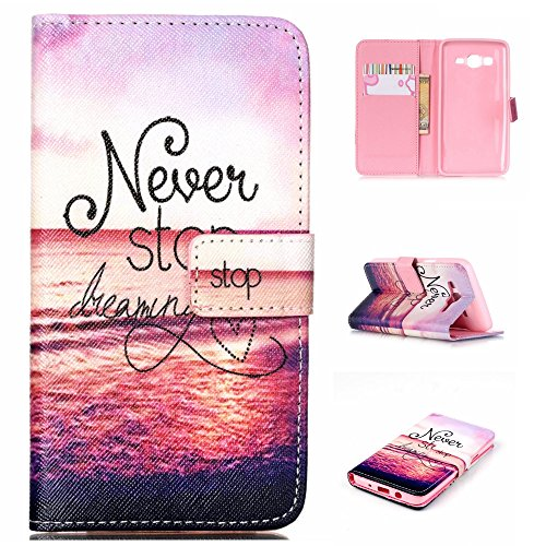 galaxy-on5-case-love-sound-never-stop-dreaming-stand-feature-wallet-function-premium-pu-leather-foli
