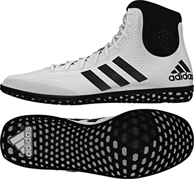 adidas Tech Fall 16 Rio Wrestling Schuhe :