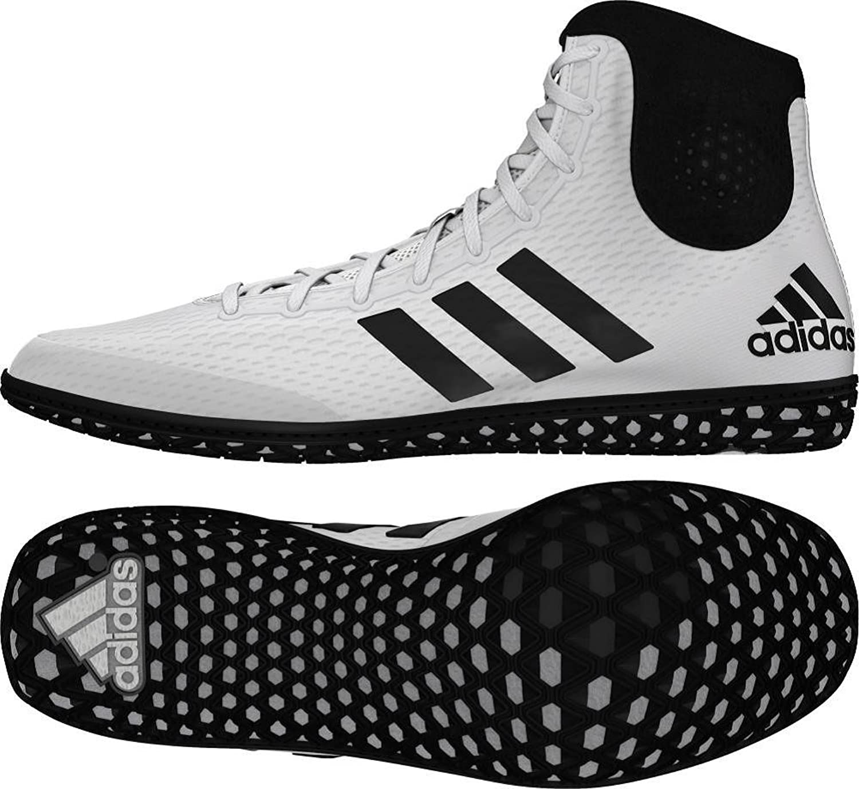 scarpe adidas wrestling