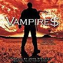 Vampire$ Audiobook by John Steakley Narrated by Tom Weiner