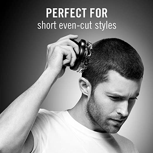 Amazon Conair Professional Cordcordless Even Cut Rotary Hair
