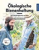 Ökologische Bienenhaltung: Die Orientierung am Bien
