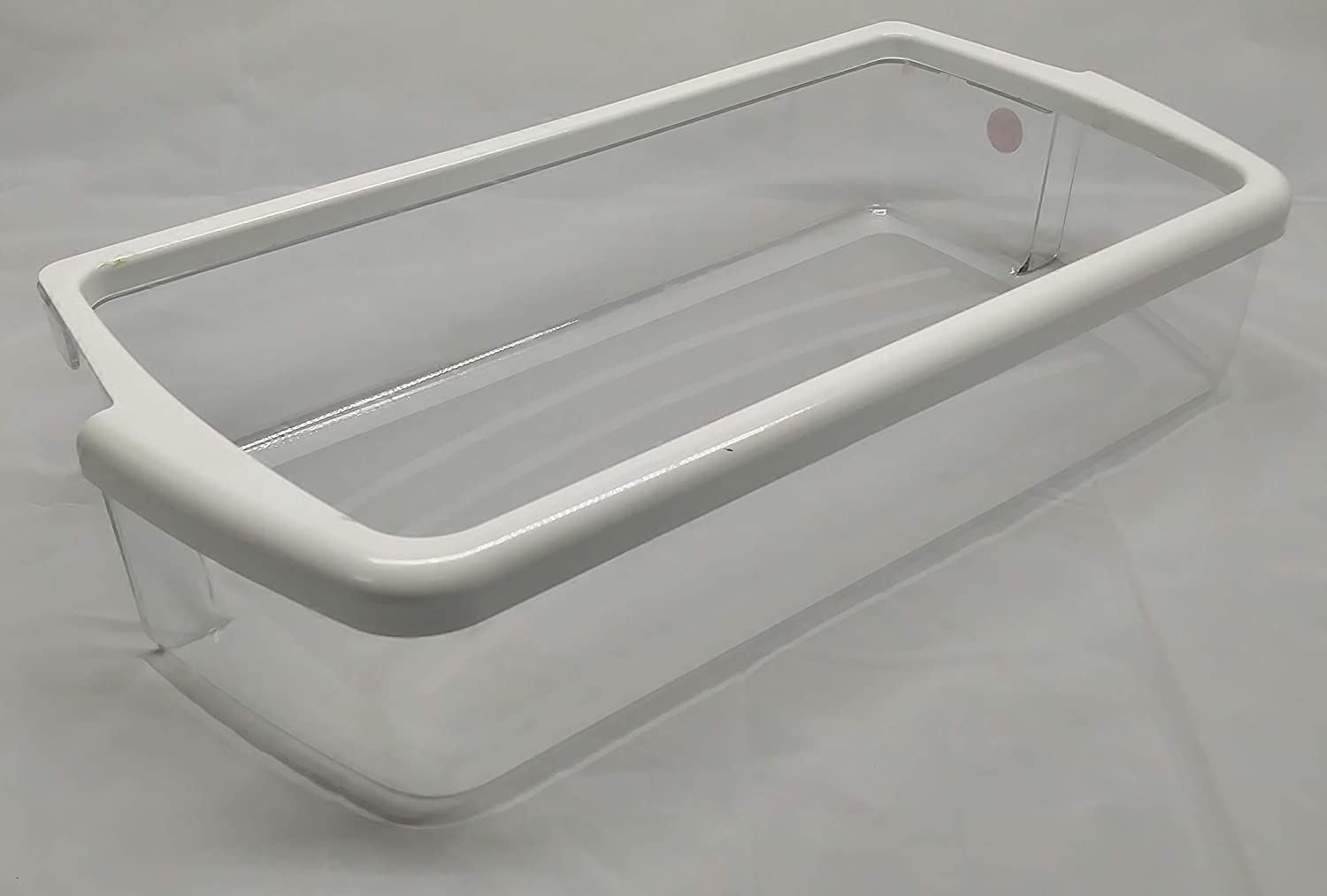(BABILL) New! W10321304 WPW10321304 Replacement Door Shelf Bin for Whirlpool Refrigerator