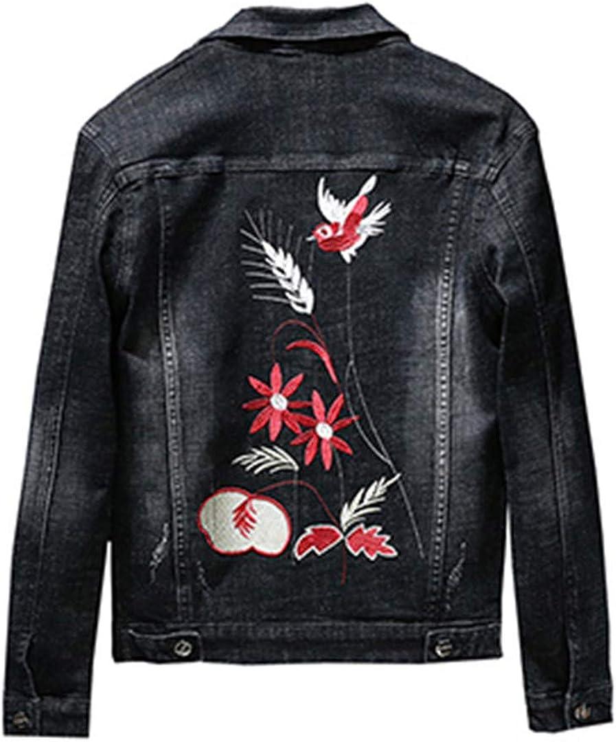 HEFASDM Mens Plus Size Floral Print Drawstring Stand Collar T-Shirt Shorts Sets