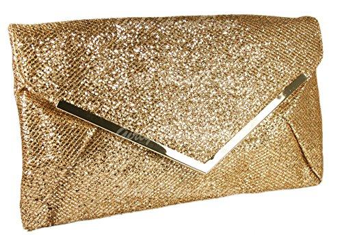Handbags de Pochette Handbags soir Handbags Pochette soir de Girly de Girly Pochette Girly AACx5qrznw
