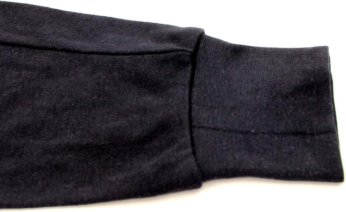 Verpackung//MEHRWEG Leezepro Thermounterw/äsche Herren Thermo Unterteile Soft Bequem Atmungsaktiv M/änner Thermo-Unterhosen f/ür Winter