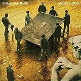 Angel Down (Clean)