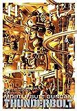 Mobile Suit Gundam Thunderbolt, Vol. 11 (11)
