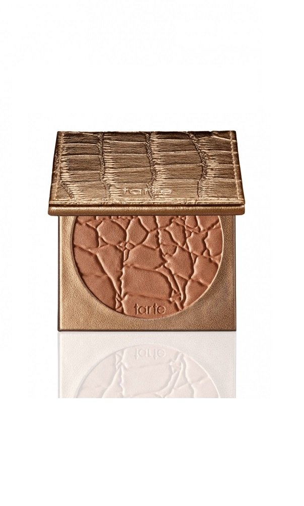 Tarte Amazonian Clay Bronzer Park Ave Princess 0.32 Ounce