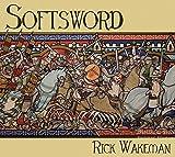 Softsword: King John & The Magna Carta