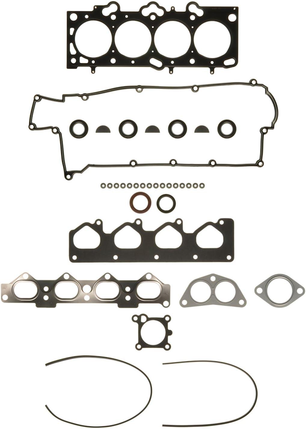 Ajusa 52392900 Gasket Set cylinder head