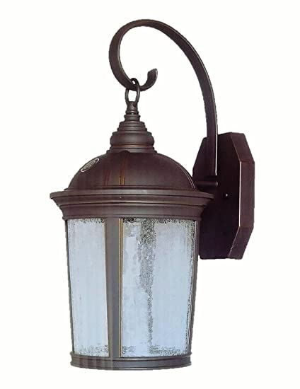 Altair Lighting Outdoor LED Lantern 950 Lumen LED Dusk/Dawn With Optional  sc 1 st  Amazon.com & Altair Lighting Outdoor LED Lantern 950 Lumen LED Dusk/Dawn With ...