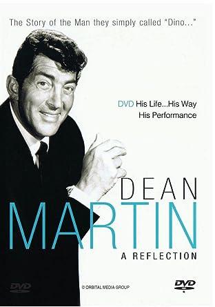 Dean Martin: Reflections