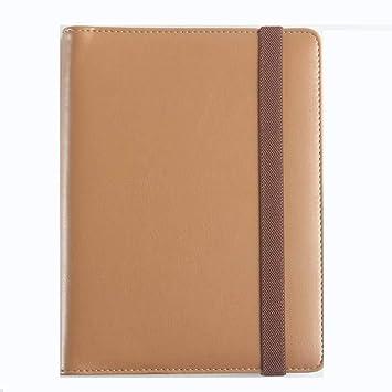 YWHY Cuaderno Nueva Oficina, Papelería De Oficina, Papelería ...