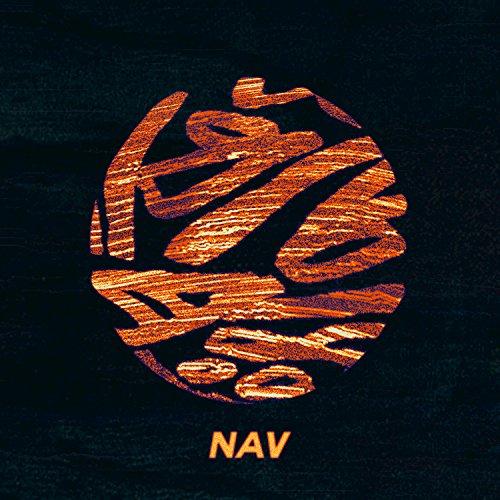 NAV [Clean]