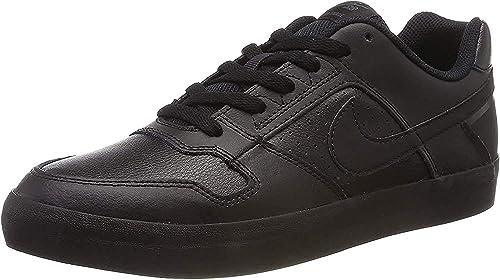 Influente Hotel Precisione  Nike Nike Sb Delta Force Vulc, Men's Skateboarding Shoes, Black  (Black/Black/Anthracite 002), 7 UK (41 EU): Amazon.co.uk: Shoes & Bags