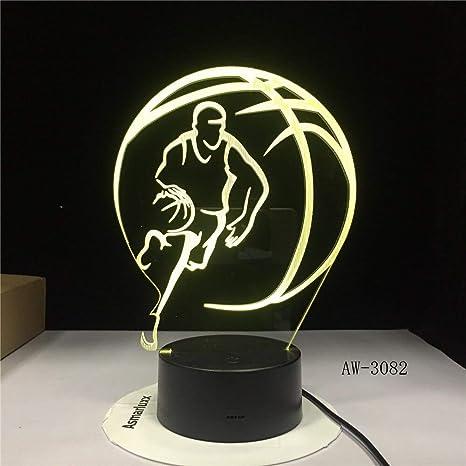 Lebron James Kobe NBA Super Star Baloncesto Deporte Slam Dunk 3D ...