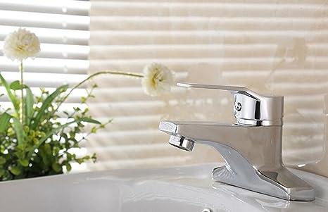 Vasca Da Bagno Di Zinco : Longgu la singola doppia vasca fredda conca di rame rubinetto
