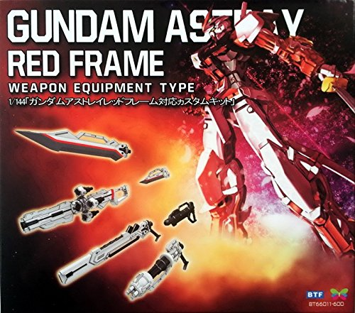 btf-sword-weapon-equipment-for-bandai-rg-1-144-mbf-p02-gundam-astray-red-frame