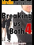 Breaking us Both 4: Bi Dominant Training Submissive Hotwife & Cuckold Husband Public Humiliation & Sharing