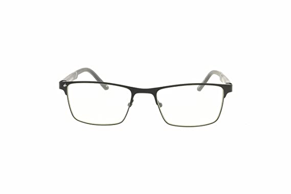 65300f6bc7 PRIVÉ REVAUX Philosopher Collection quot The Spinoza quot  Handcrafted  Designer Square Eyeglasses
