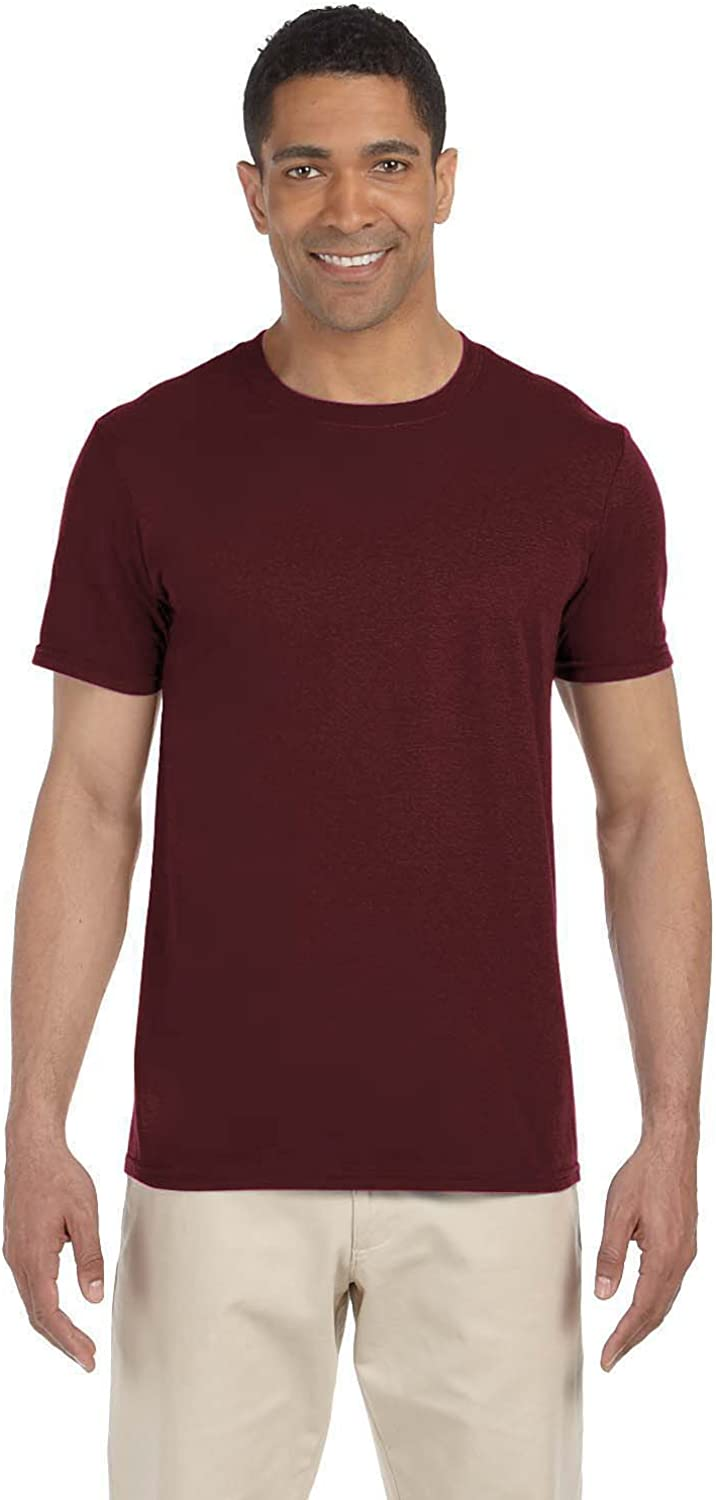 Indica Plateau Thicc Shirt