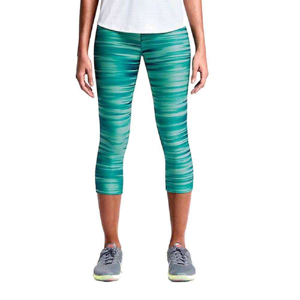 Nike Herren M NK DRY TOP Short Sleeve HOOPXFLY T-shirt B00KJ3I6I6 Spieltrikots Spezielle Funktion