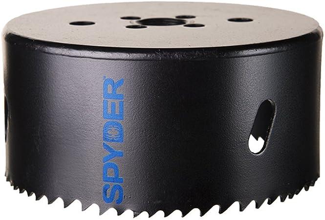 Spyder 600649  Rapid Core Eject Pilot Bit .375-Inch