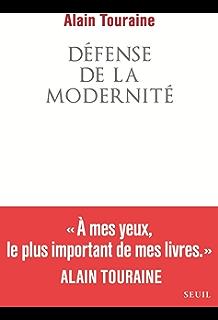 Pourrons-nous vivre ensemble ? : Egaux et différents (Essais) (French Edition)