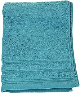 Soft Cotton Hand Towel - [sh36345]