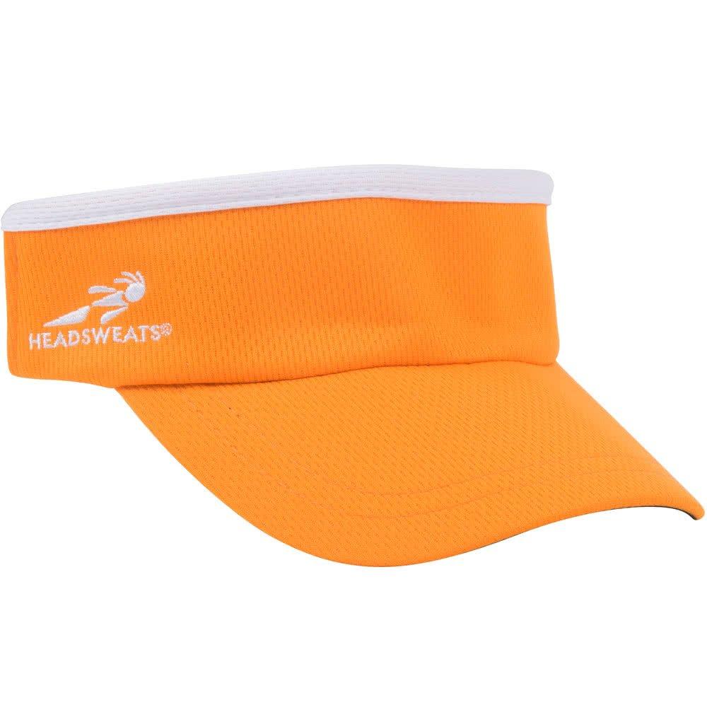 Headsweats Adult Supervisor (Spt Sfty Orange)
