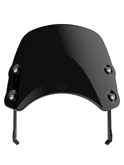 Dart Piranha Parabrezza Cupolino Per Ducati Scrambler Amazonit