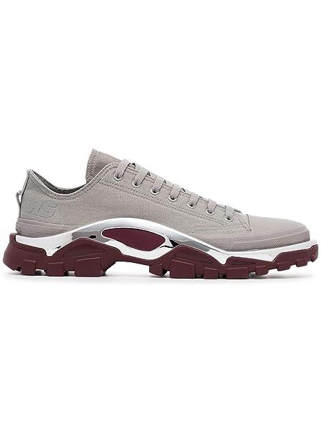 scarpe adidas cotone