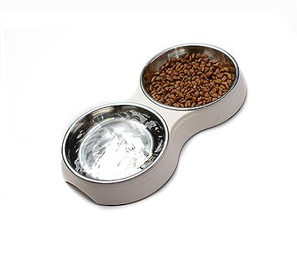 Durapet Bowl Cat Dish Our Pets Company Cheap Sales 50% 8 Oz