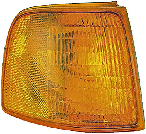 ford ranger turn signal assembly - 4