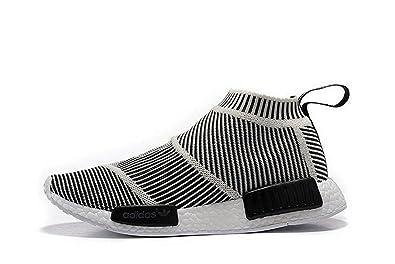 Adidas NMD CS1 City Sock Boost Primeknit womens (EU 38