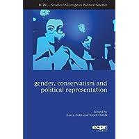 Gender, Conservatism and Political Representation