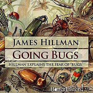 Going Bugs Radio/TV Program