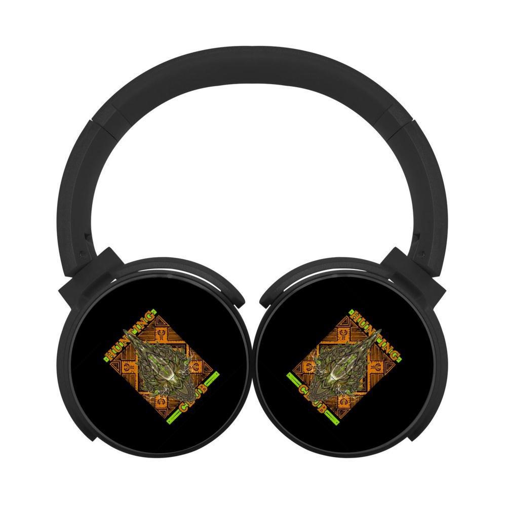 Amazon.com: Hidui Hifi Black Bluetooth Ninja Dragon Personal ...