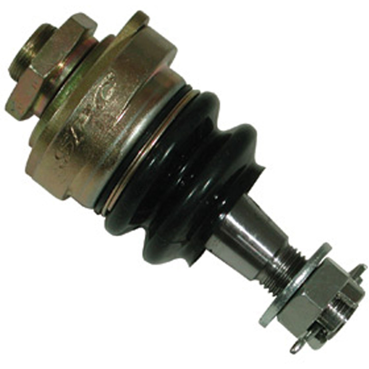 SPC Performance 721204 Ball Joint