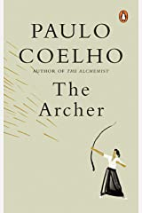 The Archer Kindle Edition