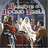 Knights of the Round Table: King's Thief